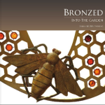 Bronzed: Into the Garden book