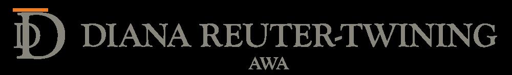 DRT-Logo-forweb