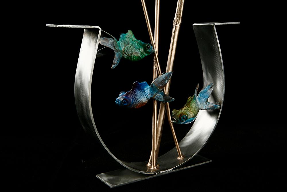abstract-goldfish-aquarium--2
