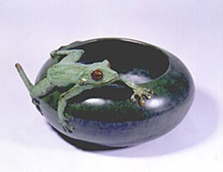 frog-bowl