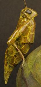 grasshopoper-vase-1