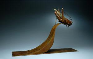 grasshopper-3