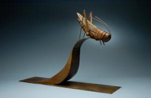 grasshopper-5
