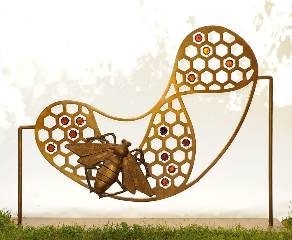 honeycomb-abstract-sculpture-3