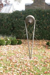 hornets-nest-3