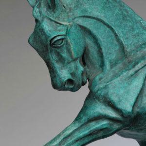 horse-closeup-1