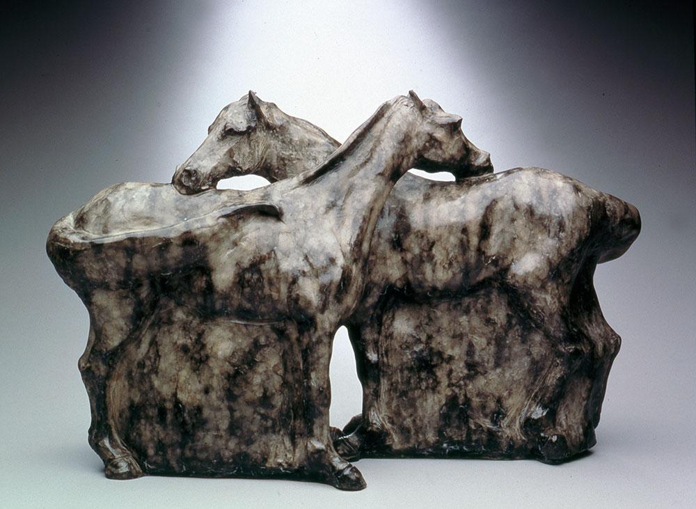 horses-rendez-vous