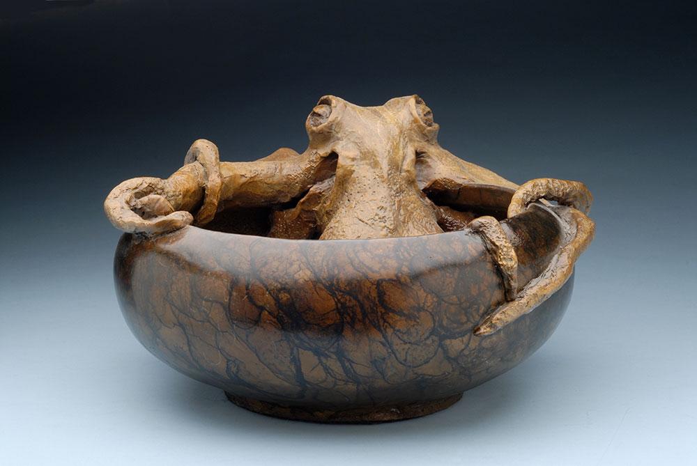 octopus-bowl-1