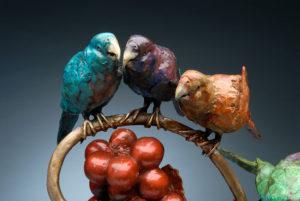 parakeets-2