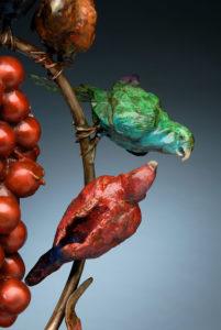 parakeets-3