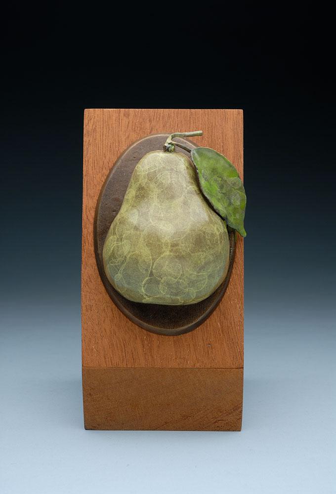 pear-doorknocker-1-2