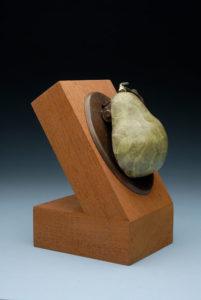 pear-doorknocker-1