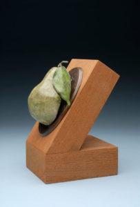 pear-doorknocker-2