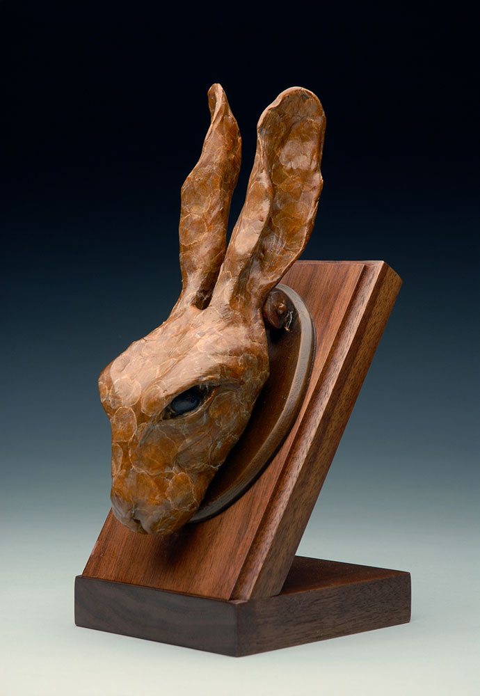 rabbit-doorknocker-1