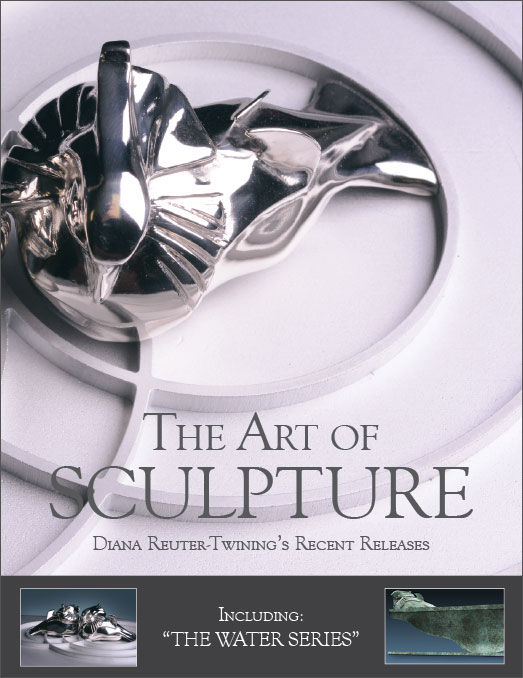 The-Art-of-Sculpture-2018-cover