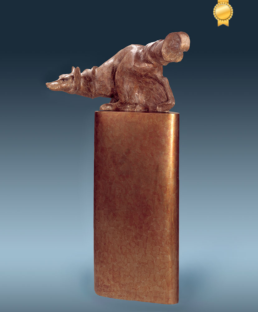Under-Cover-award