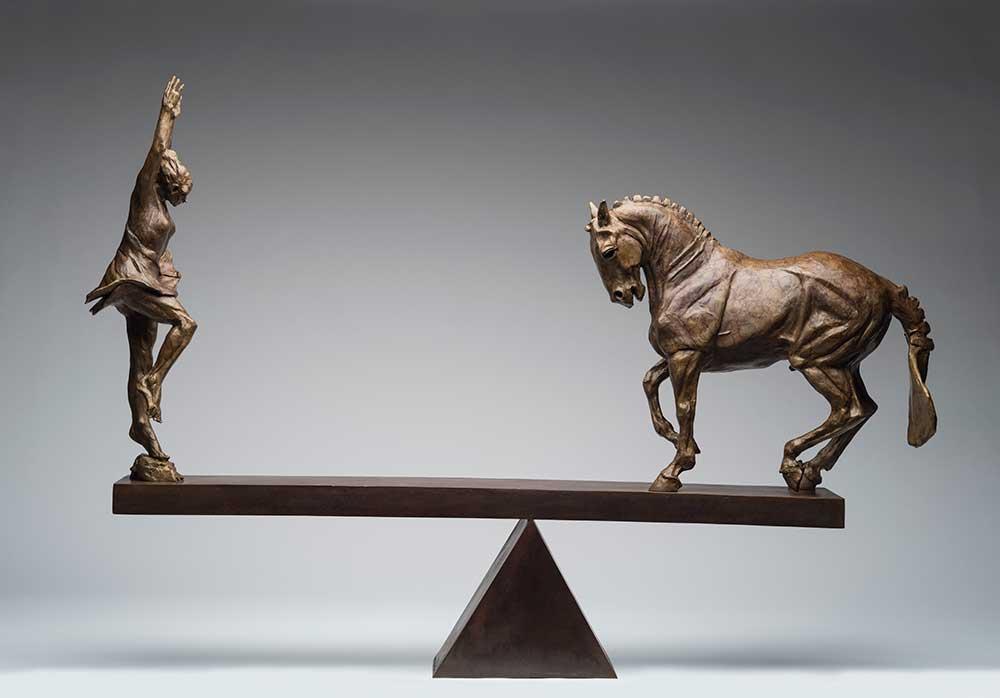 horse-balancing-dancer-1