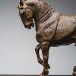 horse-balancing-dancer-2