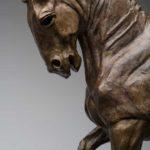 horse-balancing-dancer-3