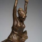 horse-balancing-dancer-8